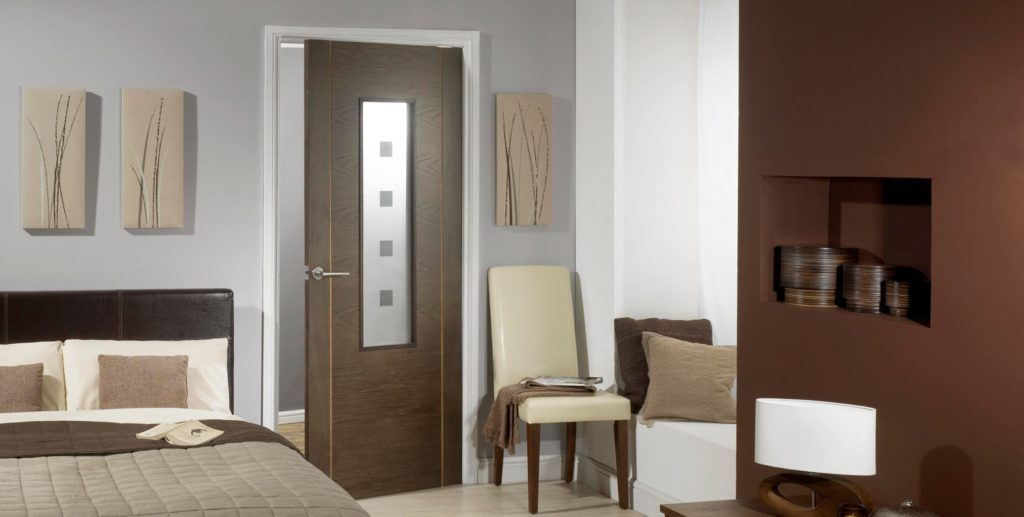 Products. Internal Doorsets ...